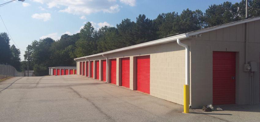Storage Sheds Carrollton Ga Dandk Organizer